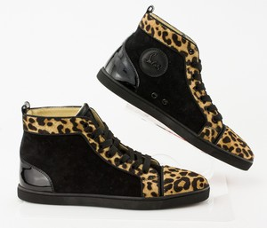 CHRISTIAN-LOUBOUTIN-Pony-Hair-Suede-Jaguar-Bip-Bip-Flat-Sneakers-40-Brown-Black_282800G.jpg