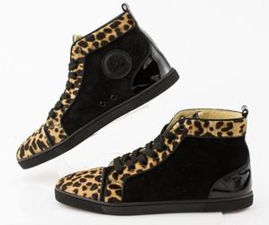 CHRISTIAN-LOUBOUTIN-Pony-Hair-Suede-Jaguar-Bip-Bip-Flat-Sneakers-40-Brown-Black_282800H.jpg