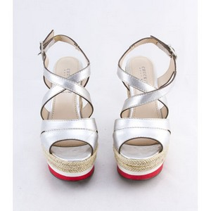 CHUCKIES-Silver-leather-platform-cork-wedges-with-red-trim-size-7-EU-37_242554B.jpg