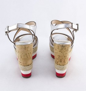 CHUCKIES-Silver-leather-platform-cork-wedges-with-red-trim-size-7-EU-37_242554C.jpg