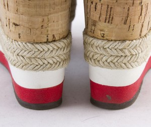 CHUCKIES-Silver-leather-platform-cork-wedges-with-red-trim-size-7-EU-37_242554F.jpg