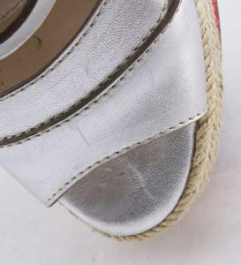 CHUCKIES-Silver-leather-platform-cork-wedges-with-red-trim-size-7-EU-37_242554I.jpg
