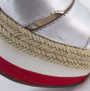 CHUCKIES-Silver-leather-platform-cork-wedges-with-red-trim-size-7-EU-37_242554J.jpg