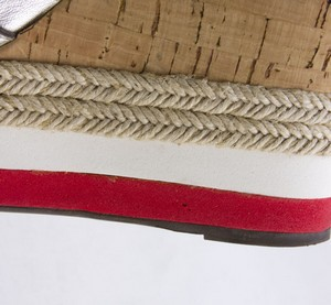 CHUCKIES-Silver-leather-platform-cork-wedges-with-red-trim-size-7-EU-37_242554K.jpg