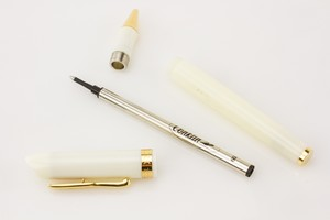 CONKLIN-Gold-and-Off-White-Enamel-Ballpoint-Pen_272767C.jpg