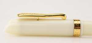 CONKLIN-Gold-and-Off-White-Enamel-Ballpoint-Pen_272767F.jpg