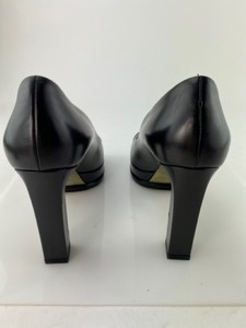Chanel-Pumps_299271C.jpg