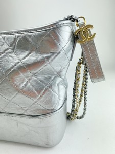 Chanel-Shoulder-Medium-Gabrielle-Hobo-Bag_299227B.jpg