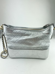 Chanel-Shoulder-Medium-Gabrielle-Hobo-Bag_299227G.jpg