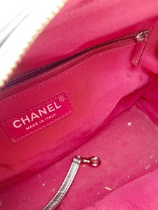 Chanel-Shoulder-Medium-Gabrielle-Hobo-Bag_299227H.jpg