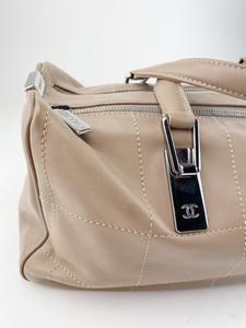 Chanel-Shoulder_278118B.jpg