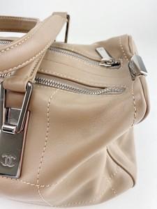Chanel-Shoulder_278118C.jpg