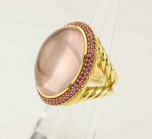 DAVID-YURMAN-18k-Yellow-Gold-Pink-Sapphire-Ring-with-Rose-Quartz_282355B.jpg
