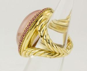 DAVID-YURMAN-18k-Yellow-Gold-Pink-Sapphire-Ring-with-Rose-Quartz_282355C.jpg