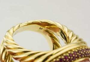 DAVID-YURMAN-18k-Yellow-Gold-Pink-Sapphire-Ring-with-Rose-Quartz_282355E.jpg