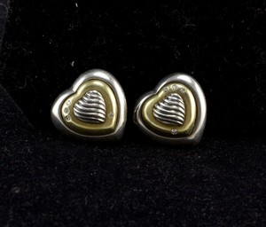 DAVID-YURMAN-sterling-silver-heart-earrings-with-18k-gold-and-diamonds_225799B.jpg