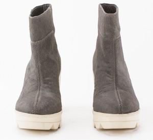 DEREK-LAM-Gray-Dyed-Cowhair-Chunky-Ankle-Boots_269029B.jpg