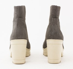 DEREK-LAM-Gray-Dyed-Cowhair-Chunky-Ankle-Boots_269029C.jpg