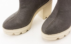 DEREK-LAM-Gray-Dyed-Cowhair-Chunky-Ankle-Boots_269029D.jpg