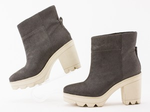 DEREK-LAM-Gray-Dyed-Cowhair-Chunky-Ankle-Boots_269029F.jpg