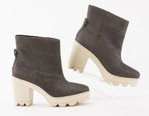 DEREK-LAM-Gray-Dyed-Cowhair-Chunky-Ankle-Boots_269029G.jpg