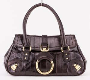 DOLCE--GABBANA-Brown-Eel-Small-Flap-Bag_262670B.jpg