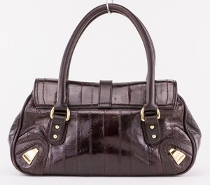 DOLCE--GABBANA-Brown-Eel-Small-Flap-Bag_262670C.jpg