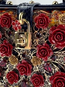 Dolce--Gabbana-Clutch--Evening_302474B.jpg