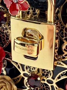 Dolce--Gabbana-Clutch--Evening_302474C.jpg