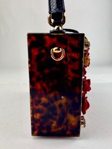 Dolce--Gabbana-Clutch--Evening_302474D.jpg
