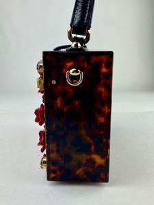 Dolce--Gabbana-Clutch--Evening_302474E.jpg