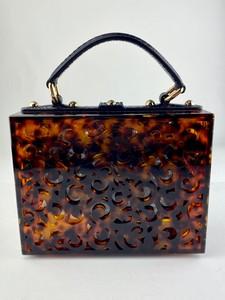 Dolce--Gabbana-Clutch--Evening_302474F.jpg