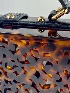 Dolce--Gabbana-Clutch--Evening_302474G.jpg