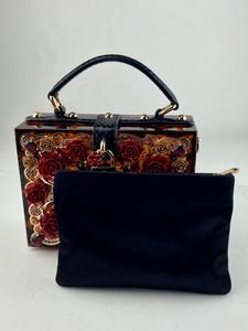 Dolce--Gabbana-Clutch--Evening_302474J.jpg