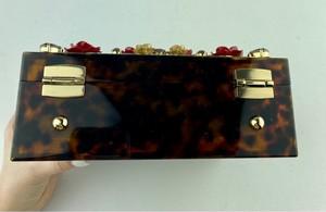 Dolce--Gabbana-Clutch--Evening_302474K.jpg