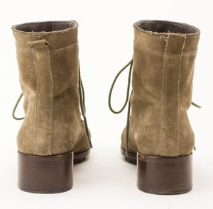 Elizabeth--James-Gray-Suede-Lace-Up-Ankle-Boots_268838C.jpg