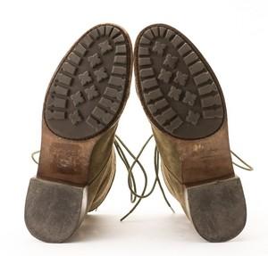 Elizabeth--James-Gray-Suede-Lace-Up-Ankle-Boots_268838H.jpg