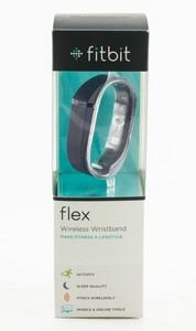 FIT BIT Flex Wireless Activity and Sleep Tracker Wristband