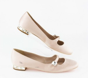 GIAMBA-Light-Pink-Embellished-Satin-Flats_276593C.jpg