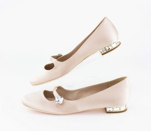 GIAMBA-Light-Pink-Embellished-Satin-Flats_276593D.jpg