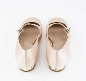 GIAMBA-Light-Pink-Embellished-Satin-Flats_276593E.jpg