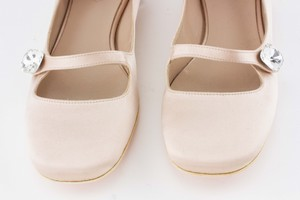 GIAMBA-Light-Pink-Embellished-Satin-Flats_276593F.jpg