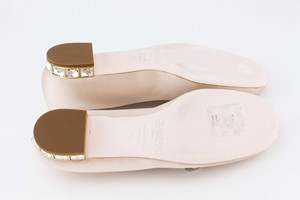 GIAMBA-Light-Pink-Embellished-Satin-Flats_276593H.jpg