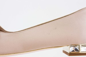 GIAMBA-Light-Pink-Embellished-Satin-Flats_276593K.jpg
