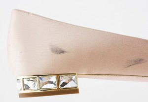 GIAMBA-Light-Pink-Embellished-Satin-Flats_276593L.jpg