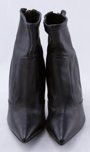 GIUSEPPE-ZANOTTI-Black-leather-stiletto-boots-w-gold-zip-claw-size-EU-37.5-7.5_254893E.jpg
