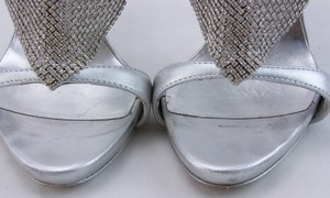 GIUSEPPE-ZANOTTI-Silver-rhinestone-platform-strappy-sandals-size-EU-36.5_253912B.jpg