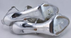 GIUSEPPE-ZANOTTI-Silver-rhinestone-platform-strappy-sandals-size-EU-36.5_253912F.jpg