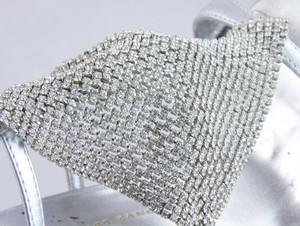 GIUSEPPE-ZANOTTI-Silver-rhinestone-platform-strappy-sandals-size-EU-36.5_253912H.jpg