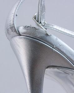 GIUSEPPE-ZANOTTI-Silver-rhinestone-platform-strappy-sandals-size-EU-36.5_253912I.jpg